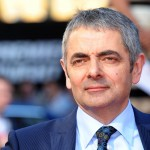Rowan Atkinson returns as French detective, Jules Maigret