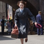Nonnatus House to re-open for business as 'Call the Midwife' returns this Sunday on PBS