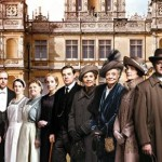 It's official! 'Downton Abbey' will cease-to-be after series 6.