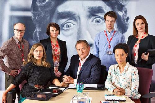 W1A-BBC-TV-Review-2014