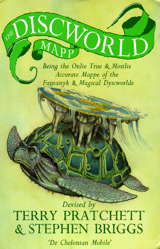 the-discworld-mapp-1