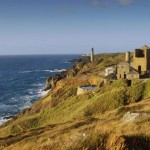 Cornwall ready to reep the benefits from 'the Poldark effect'