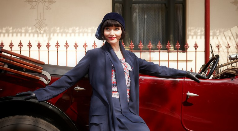 Essie-Davis-stars-as-Phryne-Fisher-in-the-return-of-Miss-Fishers-Murder-Mysteries-767x421