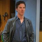 Sherlock co-stars reunite for Radio 4's 'My Dear Bessie'