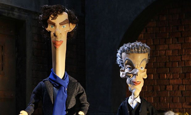 Who_makes_the_better_puppet____Peter_Capaldi_or_Benedict_Cumberbatch_