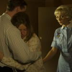 Get out the Kleenex, let's talk Call the Midwife S4 finale