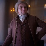 Experiencing 'Poldark' separation anxiety? Eddie Marsan may have the magical answer…
