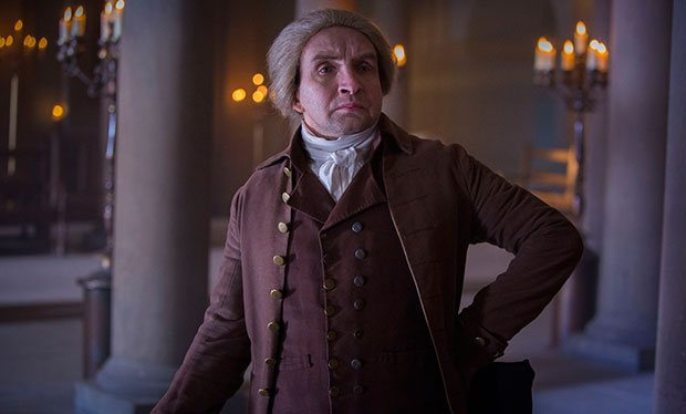 Missing_Poldark__Eddie_Marsan_promises_to_make_your_Sunday_nights_magical
