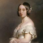 Lavish 'Queen Victoria' up next for 'Poldark' producers