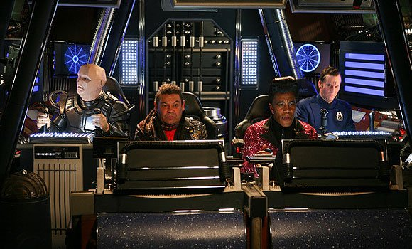 Red-Dwarf-X.-Setting-a-course-for-RDXI