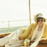'Festival of Phryne' is the ultimate Miss Fisher experience