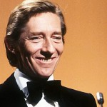 Jeremy Lloyd and the World of 'Captain Beaky'