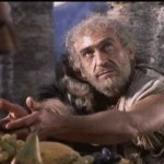 What do 'Jason & the Argonauts' and 'Doctor Who' have in common?