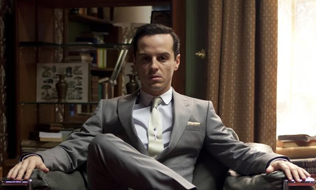 Sherlock_s_Andrew_Scott_to_play_villain_in_Swallows_and_Amazons_film