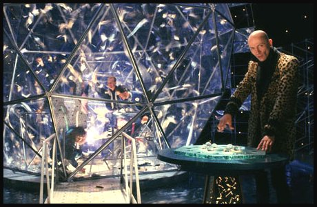 crystal-maze-crystal-dome