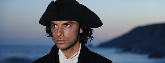 poldark-6-things-01