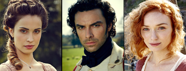 poldark-6-things-02