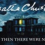Agatha Christie mystery up next for Poldark's Aidan Turner
