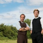 Second set of 'Grantchester' mysteries set to begin filming