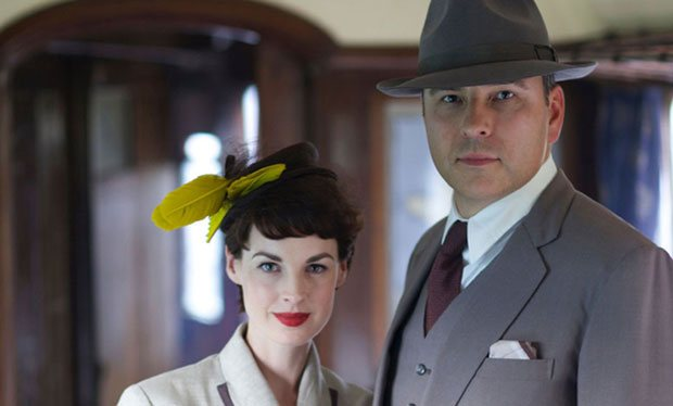 Jessica_Raine_joins_David_Walliams_in_Agatha_Christie_drama_Partners_in_Crime