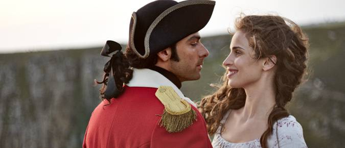 Poldark-Episode-Icon_01_675X290-scale-2000x2000