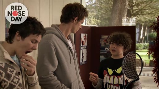 andy-murray-outnumbered