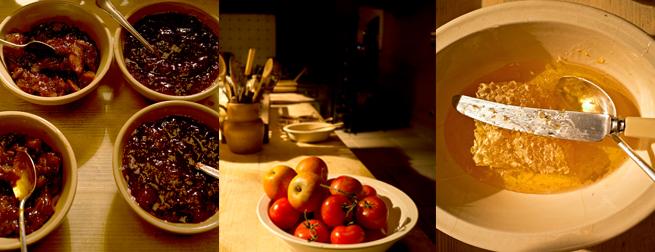 mast-da-s4-spotlight-food-06