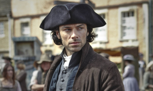 Aidan-Turner-as-Captain-Ross-Poldark
