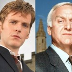 Endeavour's continued tip of the hat to Morse is a fitting tribute to its' predecessor