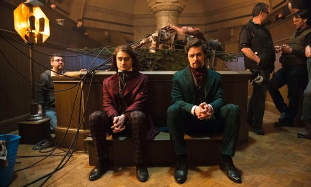 First_look_at_James_McAvoy_and_Daniel_Radcliffe_in_Victor_Frankenstein