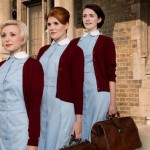 'Call the Midwife' raises the bar, once again, for series 5