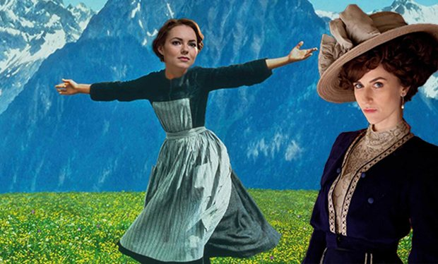 Kara_Tointon_and_Katherine_Kelly_to_star_in_ITV_s_live_broadcast_of_The_Sound_of_Music