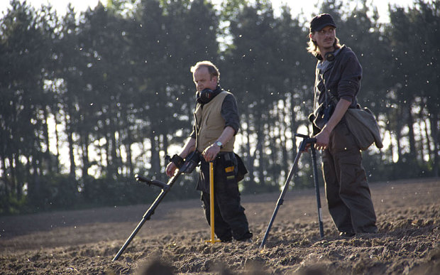 The-Detectorists
