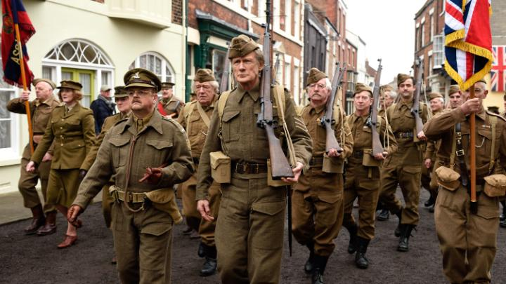 dadsarmy2-large
