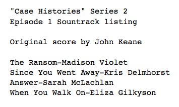 Case-Histories-2-episode-1-soundtrack-playlist.pdf-1-page