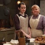 Downton Abbey profile: Mrs. Patmore