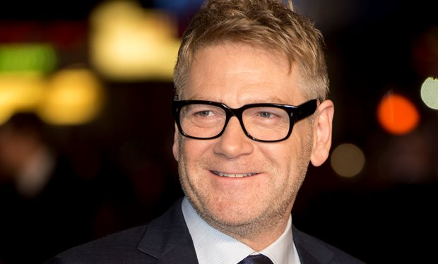 Kenneth_Branagh_to_play_Agatha_Christie_s_Poirot_in_new_film_adaptation_of_Murder_on_the_Orient_Express