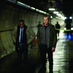 Could the 'The Tunnel' be headed to PBS in 2016?