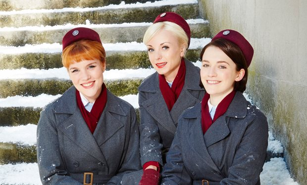 BBC1_delivers_sixth_series_of_hit_period_drama_Call_the_Midwife