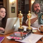 Peter Jackson signs on to direct 'Doctor Who' episode…or does he?
