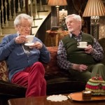 Freddie and Stuart to get 'Vicious' once again