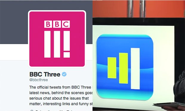 BBC3_s_new_logo_has_taken_some_branding_tips_from_W1A