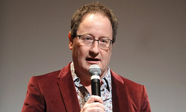 Everything_you_need_to_know_about_new_Doctor_Who_showrunner_Chris_Chibnall