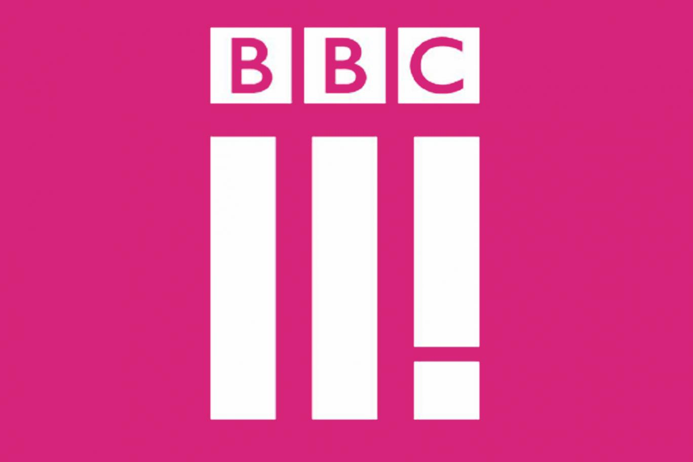 The new BBC3
