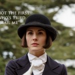 Epic quotes from 'Downton Abbey: The Final Season' episode 1