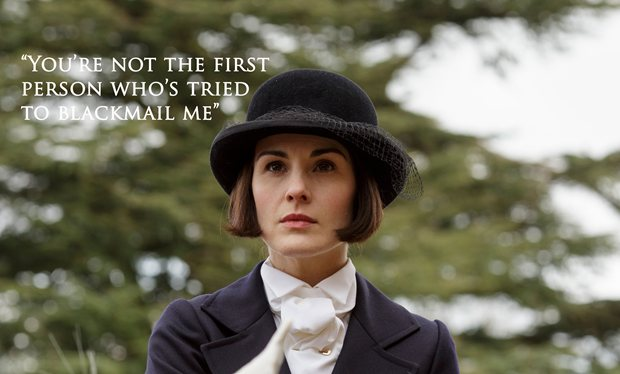 The_best_quotes_from_Downton_Abbey_series_6_episode_1