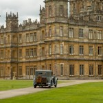This is it! Your final 11th hour 'Downton Abbey' brief catch-up before tonight's premiere!