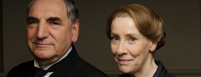 downton-abbey-s6-where-we-left-off-03