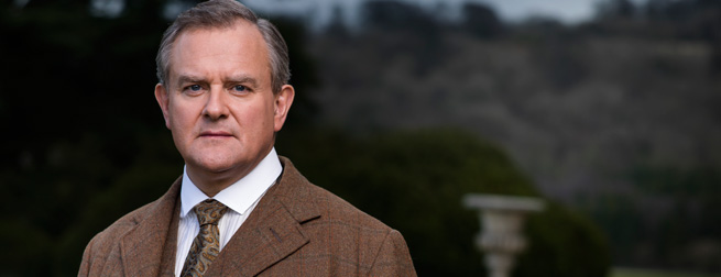 downton-abbey-s6-where-we-left-off-06