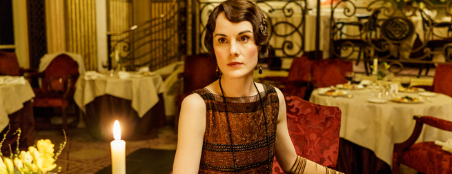 downton-abbey-s6-where-we-left-off-09